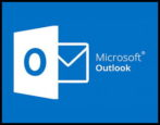 how to recover corrupted microsoft outlook pst odt files