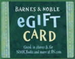 how to redeem egift card gift barnes & noble