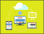 cloud file sharing security and privacy