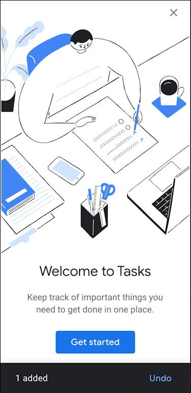 gmail - to-do - welcome to tasks