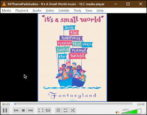 vlc windows pc - youtube download audio mp3 - how to