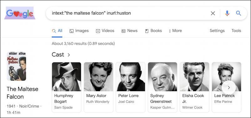 advanced google search intext inurl