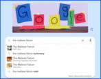 advanced google search operators searching how to