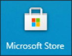 how to update apps with microsoft store