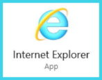 how to remove internet explorer msie windows safely