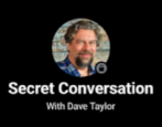 create secret private facebook messenger encrypted chat how to