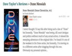 goodreads how to remove dupes duplicate entries