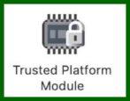 make vmware fusion virtual windows 10 pc compatible win11 mac