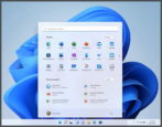 windows 11 install options macos 11 - vmware dual boot camp