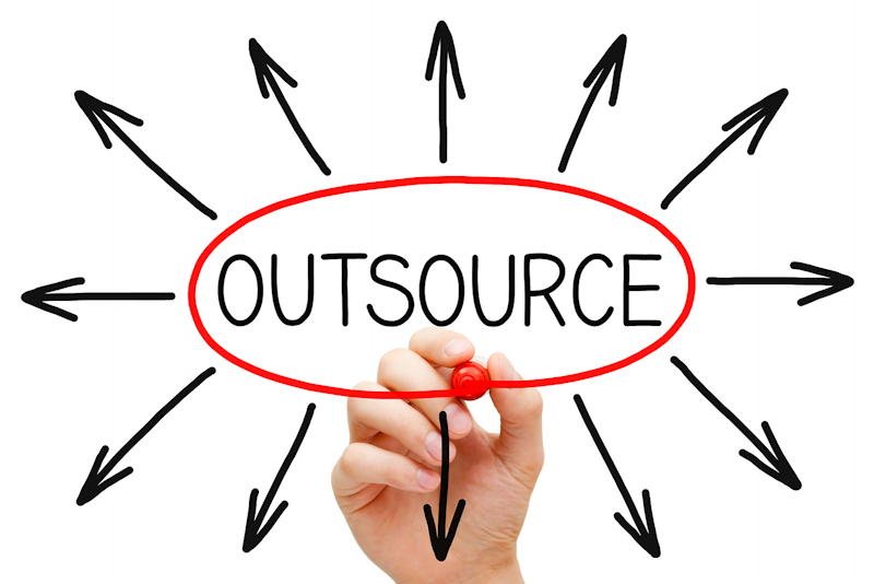 outsource stock image map drawing