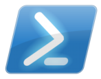 microsoft powershell windows win10 - how to get started install use