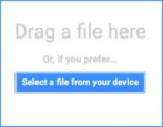edit microsoft word .docx file in google docs drive how to