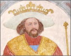 origin history bluetooth name king wifi wiki troll spam