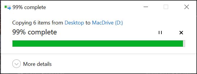 macdrive 10 pro - write to external mac drive windows 10 11 pc