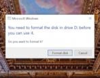 read write mac format hard disks drives - windows win10 win11 pc macdrive pro owc