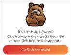 how reddit coins awards karma works