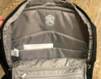stm drifter 18l computer backpack - review