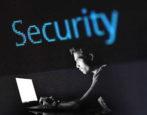 6 tips avoid identify fraud safe online scams