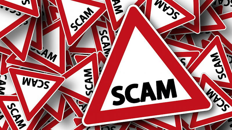 scam scam scam image from pixabay